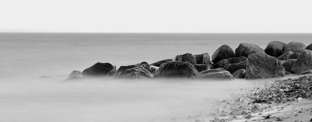 wavesstones.jpg